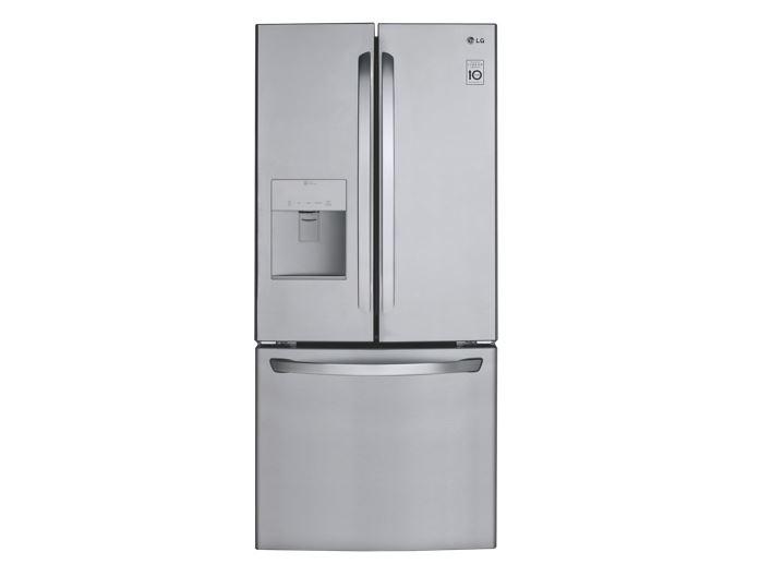 Le guide 101 des réfrigérateurs - Blogue Best Buy