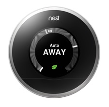 nest thermostat.jpg