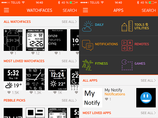 PebbleAppStore_Watchfaces_and_Apps.jpg