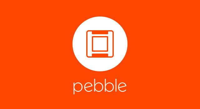 PebbleAppStore_feature_wide.jpg