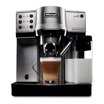 delonghi coffee.jpg