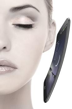 LG G Flex ergonomie.jpg