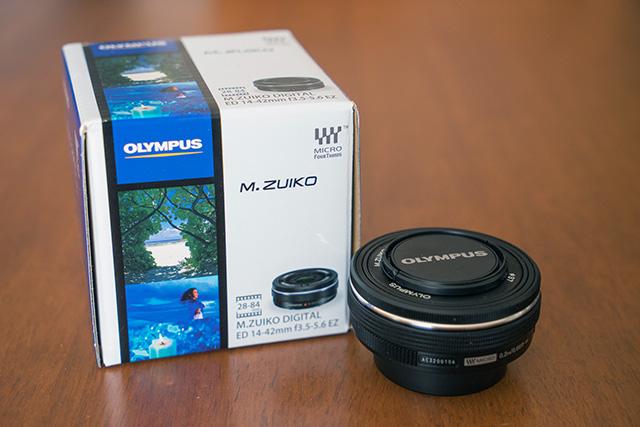 Olympus_OM-D_E-M10-9-1442-Zuiko.jpg