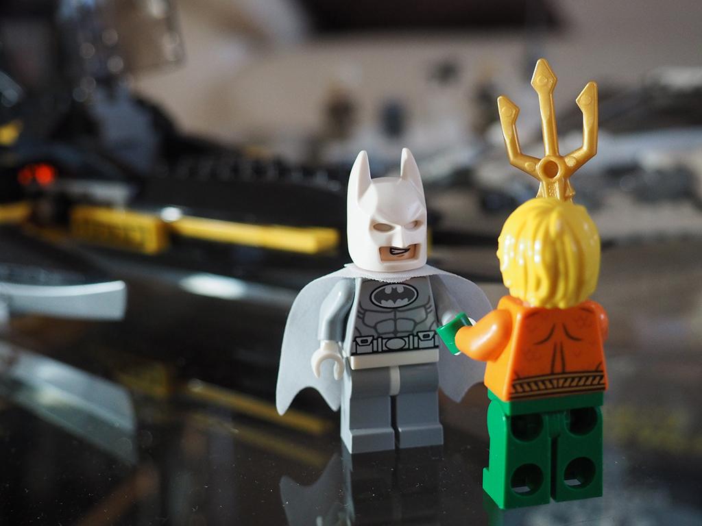 Batman_Aquaman-OMD-EM10.JPG