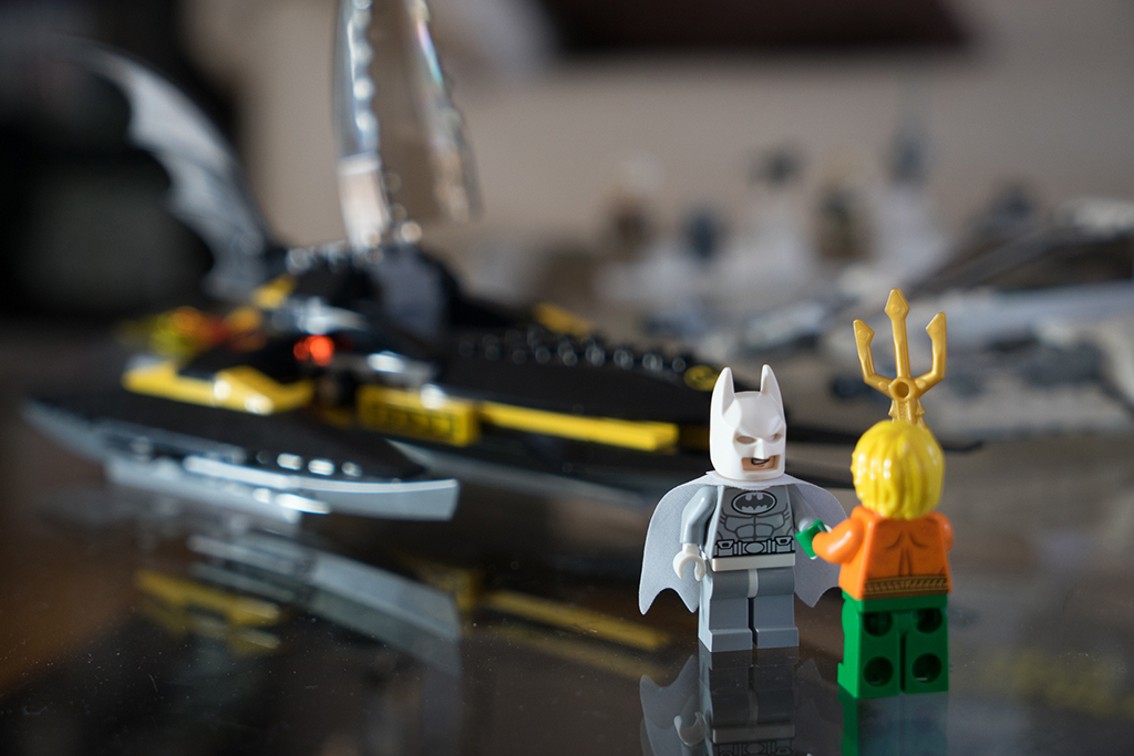 Batman_Aquaman-A7-00405.jpg