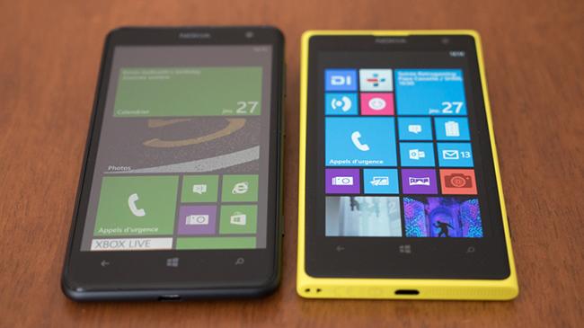NokiaLumia625_vs_1080.jpg
