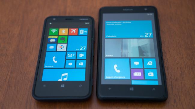 NokiaLumia625-620_vs_625.jpg