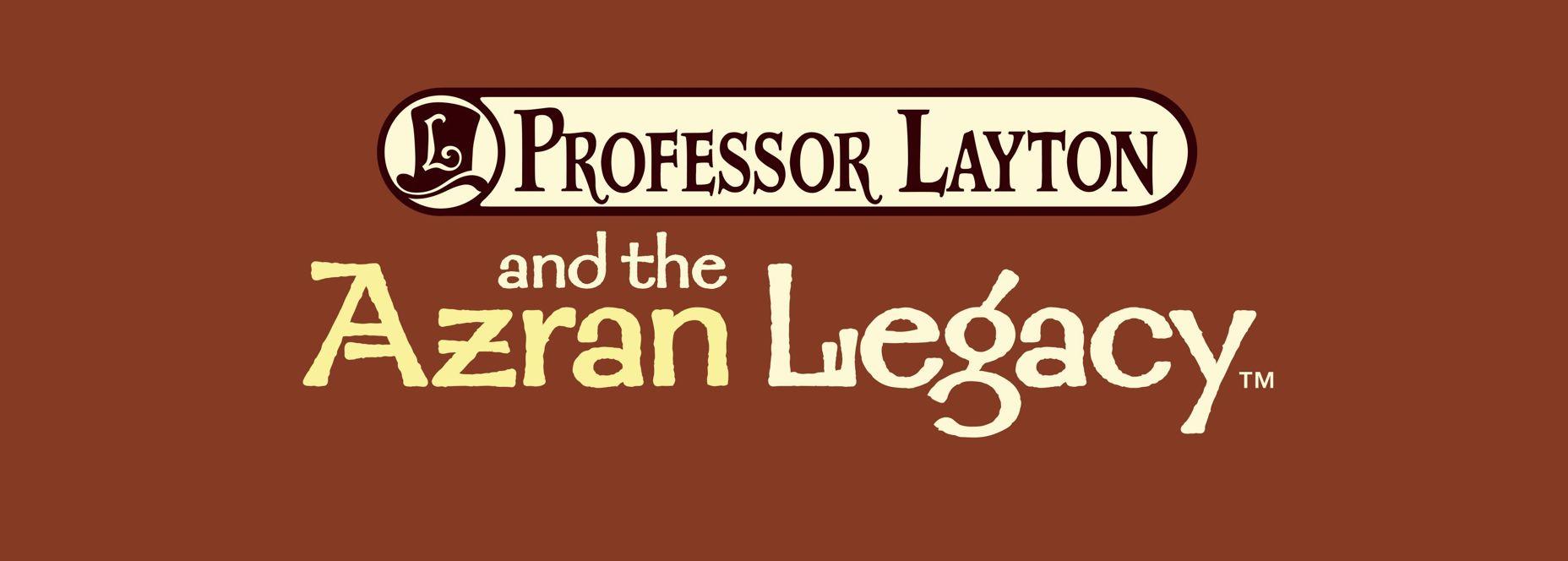 Layton1.jpg
