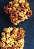caramel pretzel bar.jpg