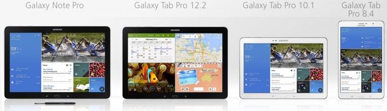 galaxy tablets.jpg