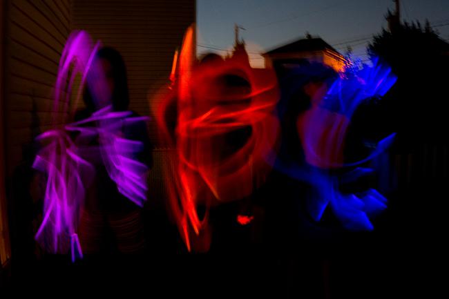 PhotoDeNuit_Lightpainting.jpg