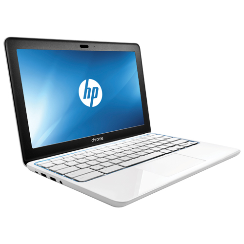 HP Chromebook.jpg