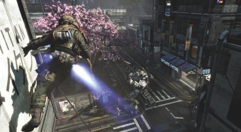 Capture d'écran 2014-03-13 à 17.06.02.png