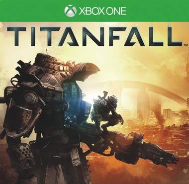 titanfall-xbox-one.jpg