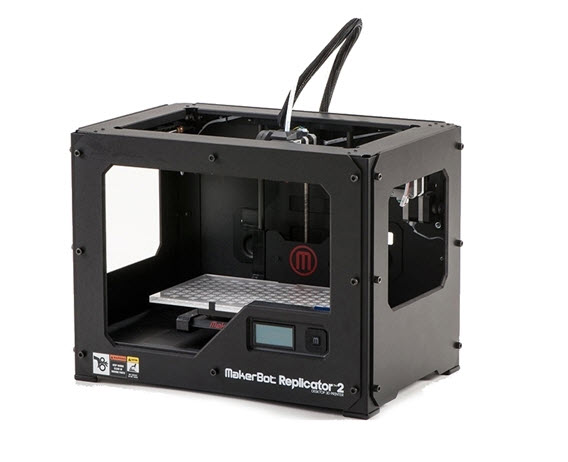 Makerbot Replicator.jpg