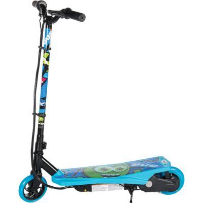 gio scooter.jpg