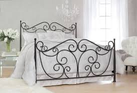 bed metal frame.jpg