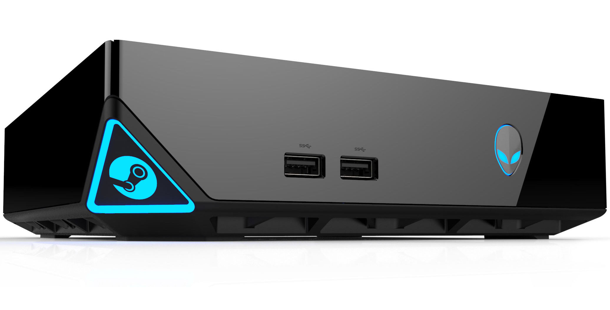 Alienware-Steam-Machine.jpg