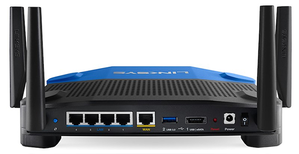 Linksys_WRT1900ac_back.jpg