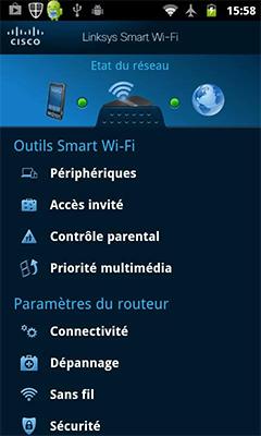 Linksys_SmartWiFi_app.jpg