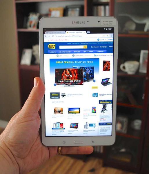 Samsung 8 inch.jpg