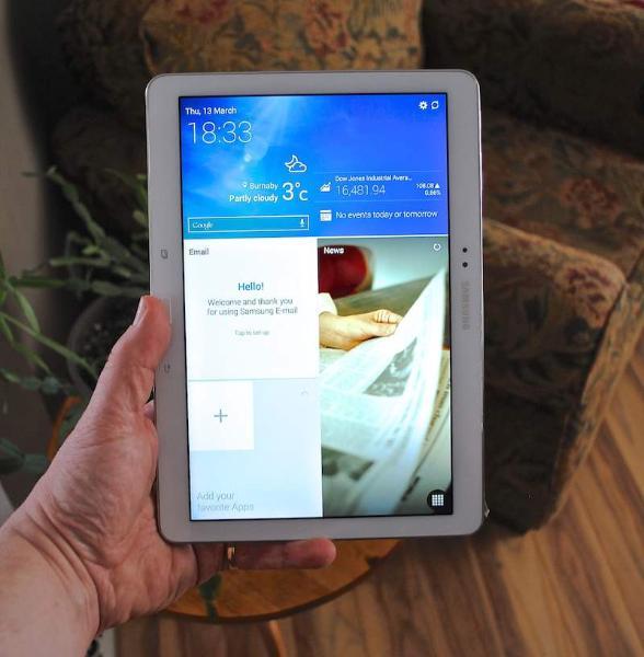 Samsung 10inch.jpg