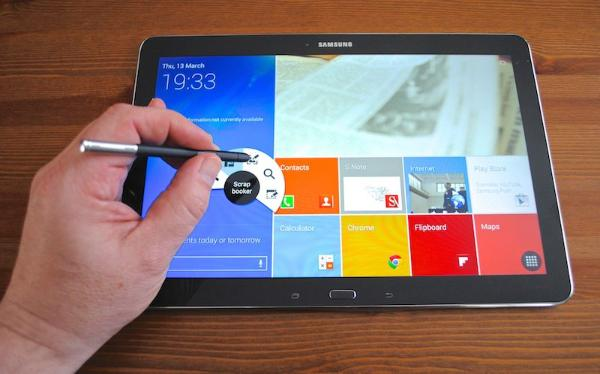 Galaxy NotePRO 12.jpg