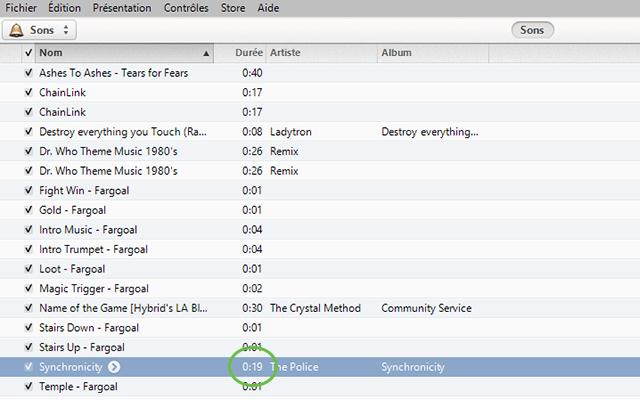 Sonnerie_iTunes-4-ListeDeSons.jpg