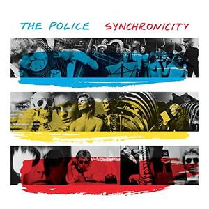 Sonnerie_iTunes_Synchronicity.jpg