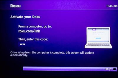 Roku interface.jpg