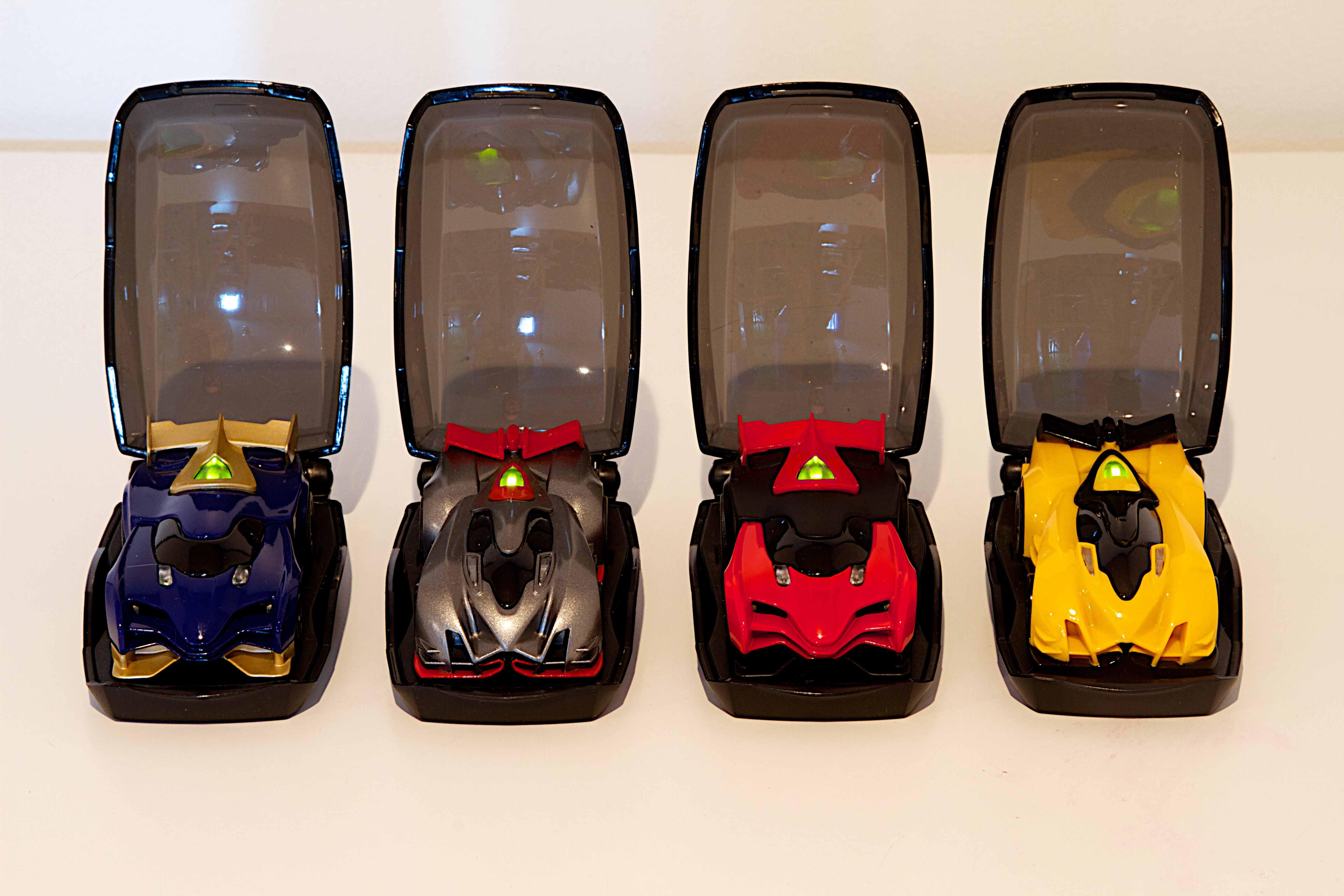 Anki Cars.jpg