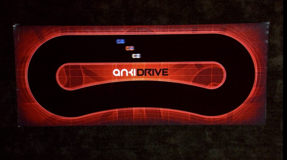 anki_driving-580x324.png