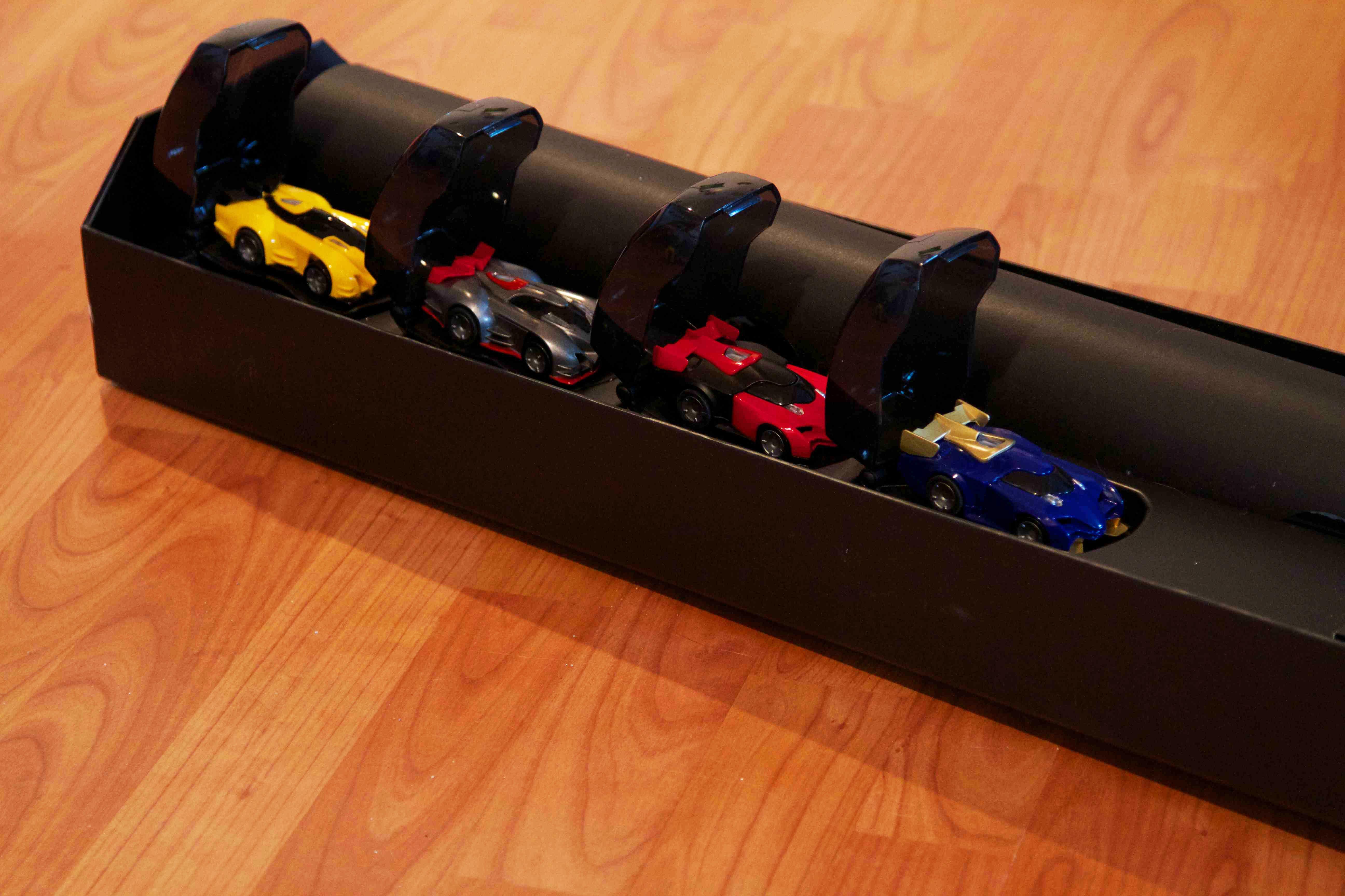 Anki Box Auto.jpg