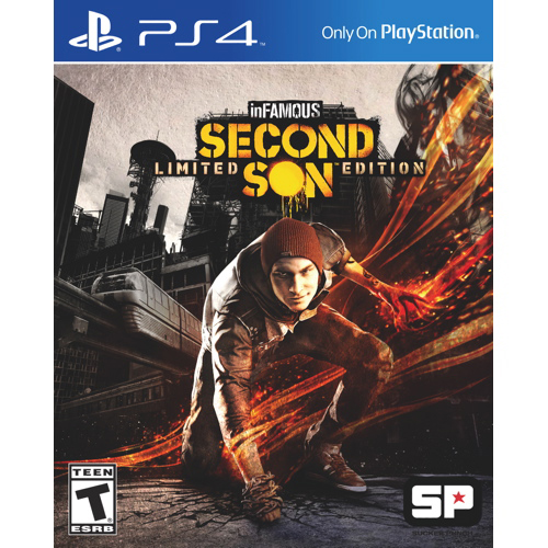 secondson.jpg