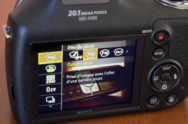 Sony_DSC-H300-effects.jpg