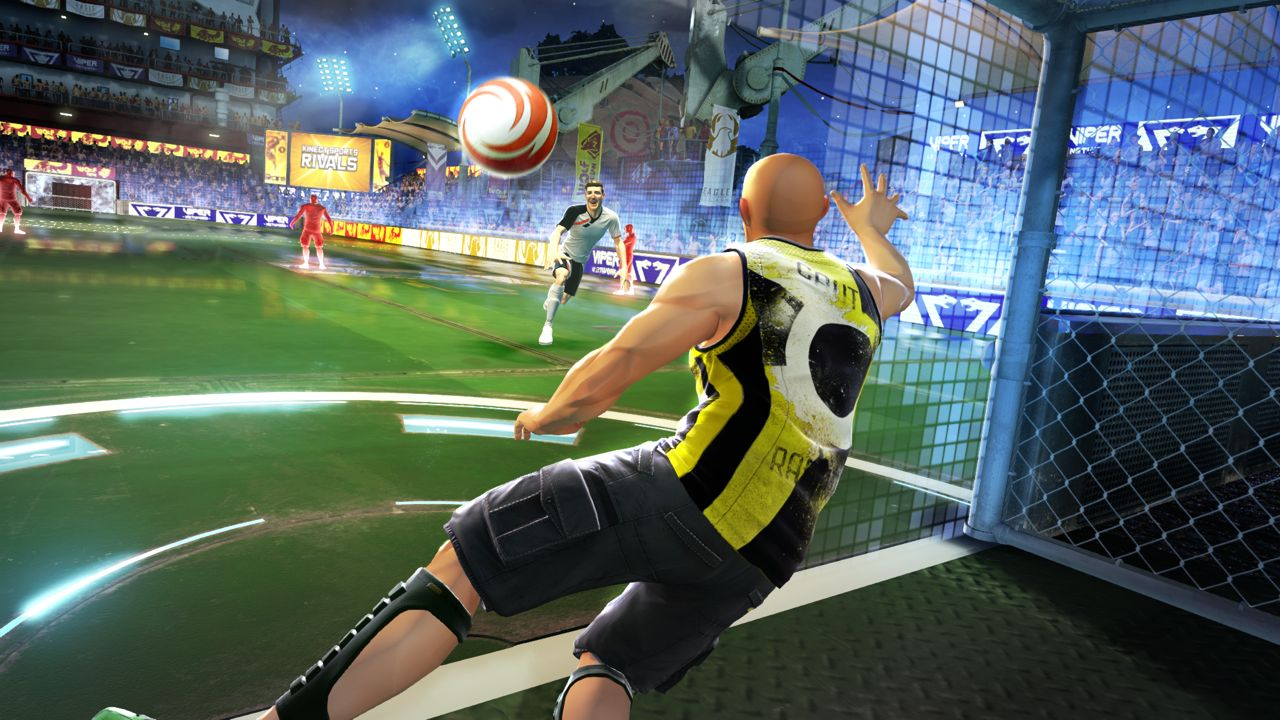 Roadshow-Soccer-png.jpg
