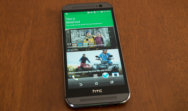 HTC_One_M8-Blinkfeed.jpg