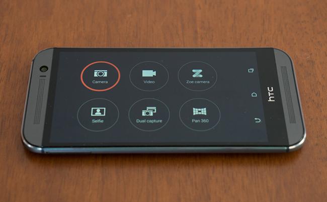 HTC_One_M8-Camera.jpg