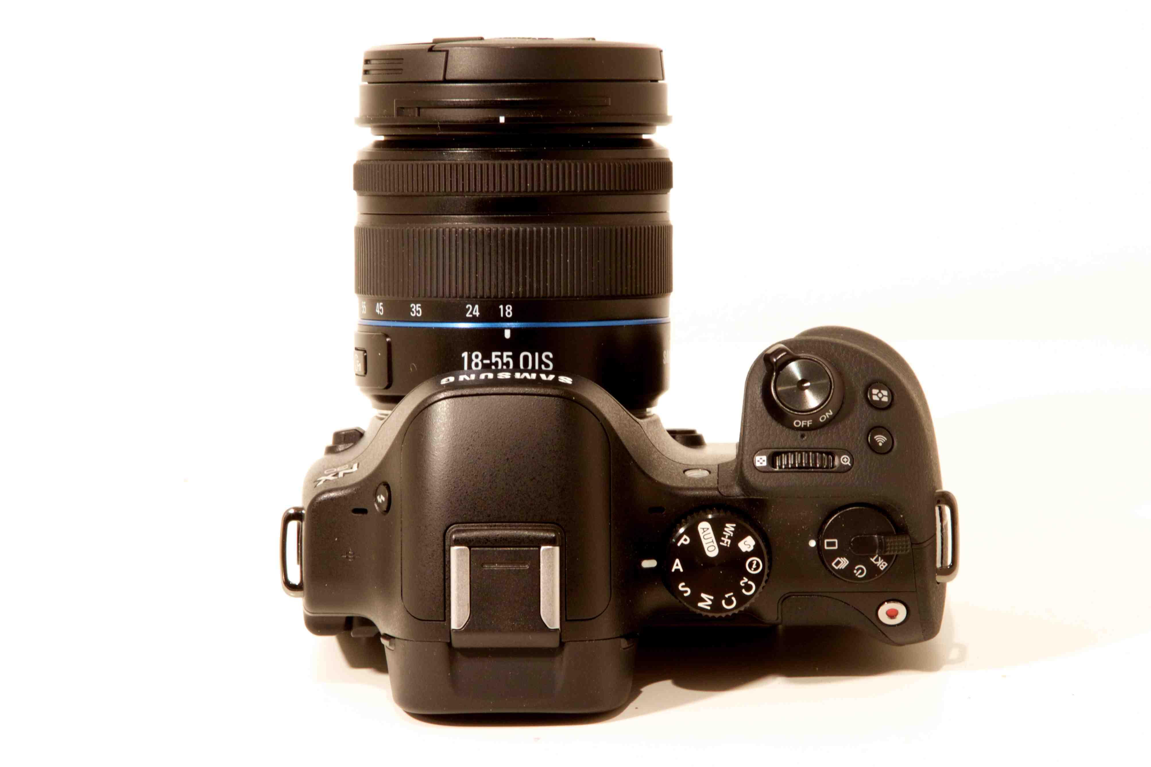Samsung NX 30 4.jpg