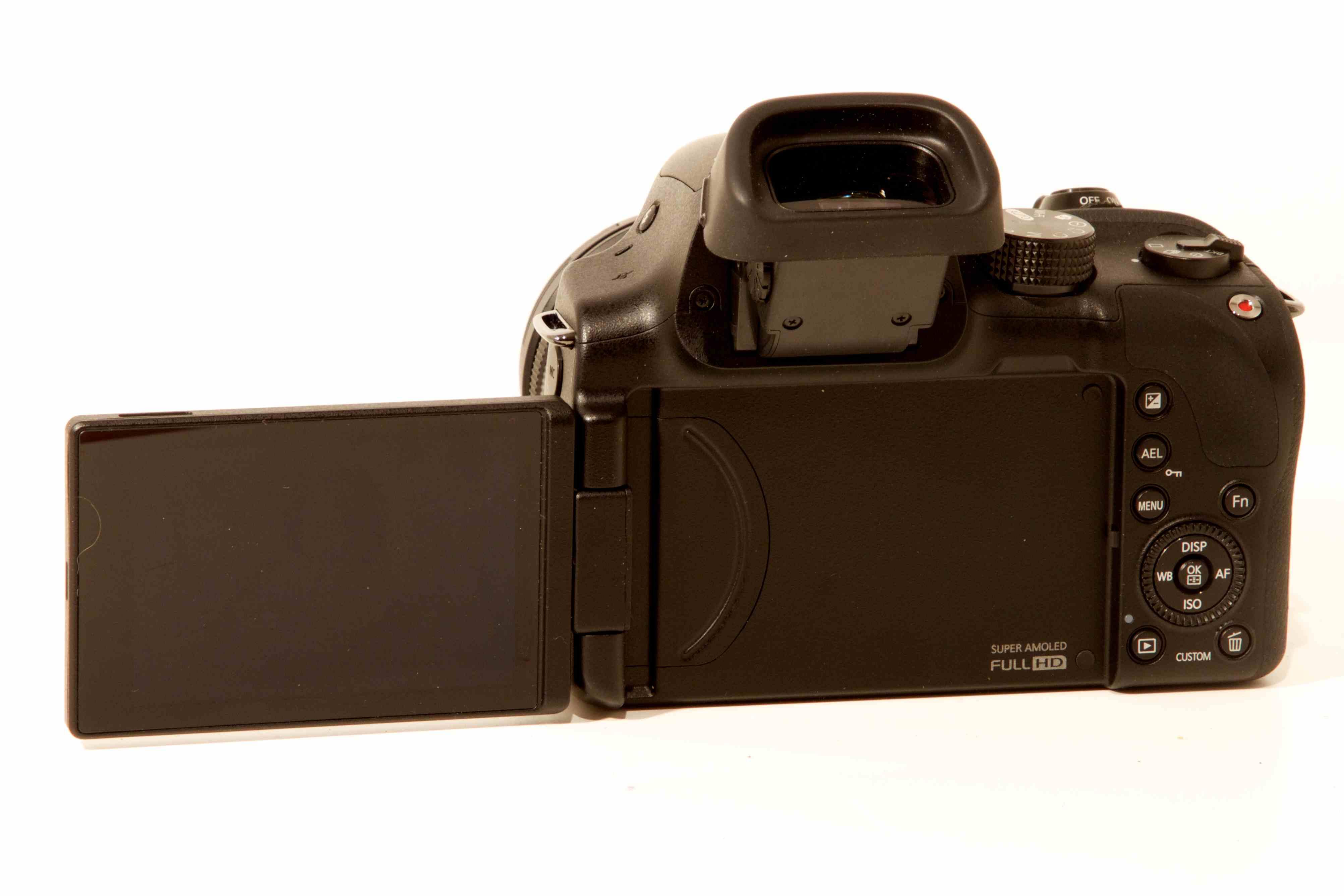 Samsung NX 30 3.jpg