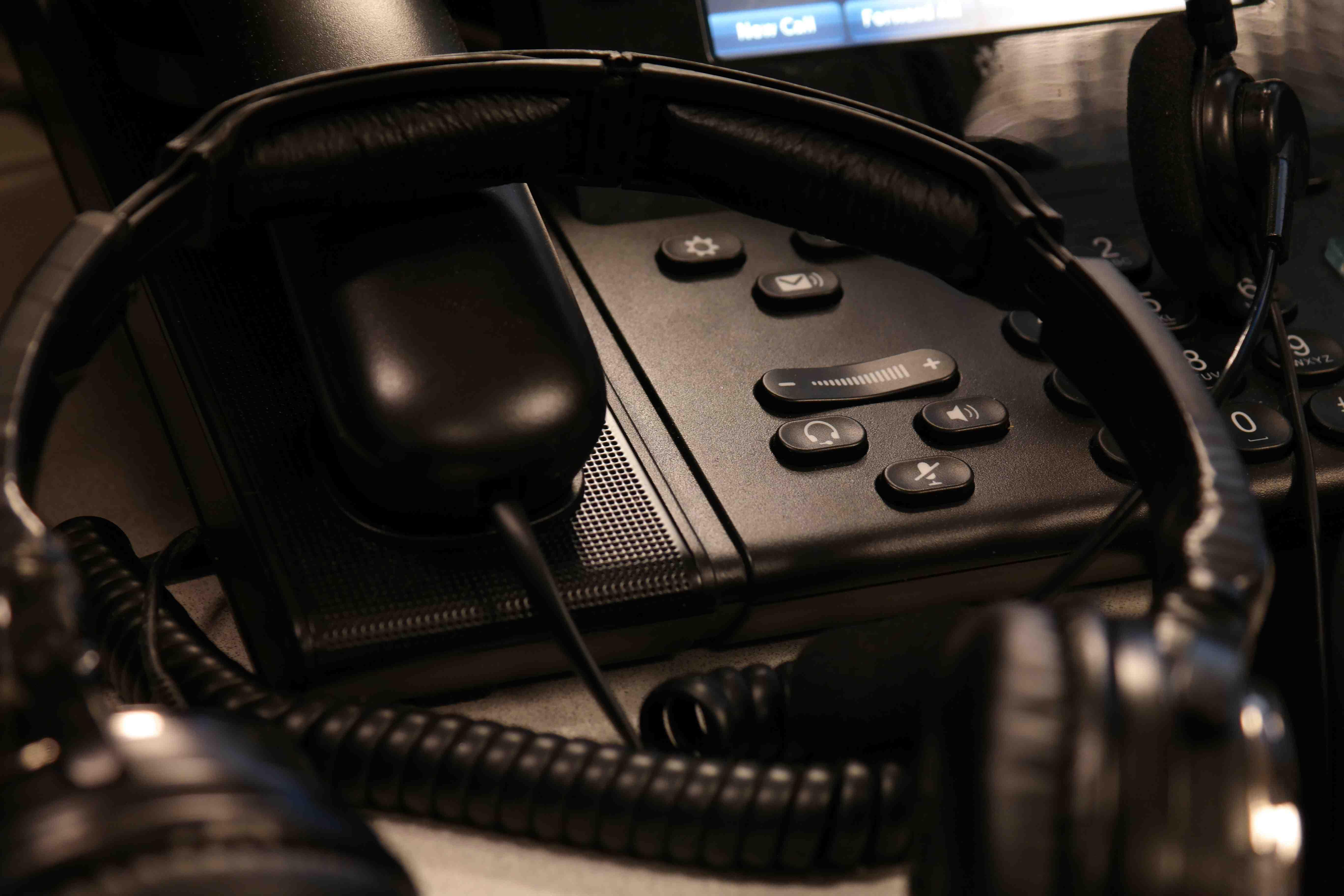 Samsung NX 30 10.jpg