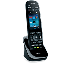 logitech harmony remote.png