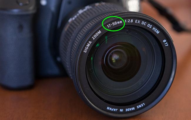 Objectifs-plage_focale.jpg