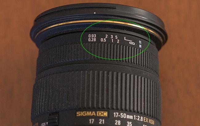 Objectifs-distance_focale.jpg