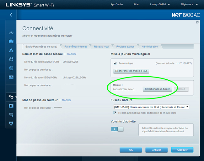 Linksys_WRT1900AC_firmware.jpg