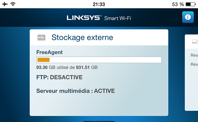 Linksys_WRT1900AC_iOS4-stockage.jpg