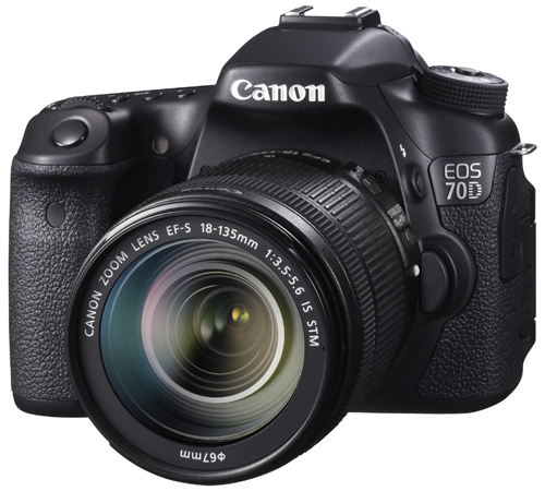 Canon70D_sm.jpg