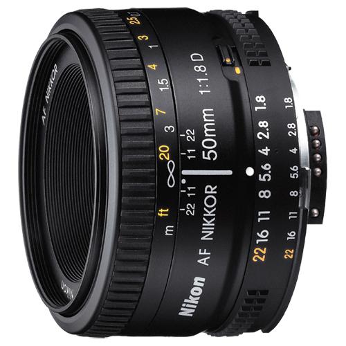 Nikkor50mmf18.jpg