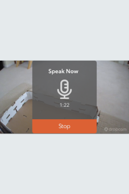 dropcam speak.png