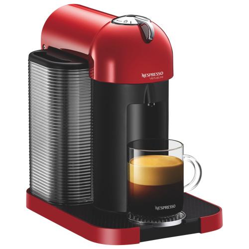 nespresso red.jpg